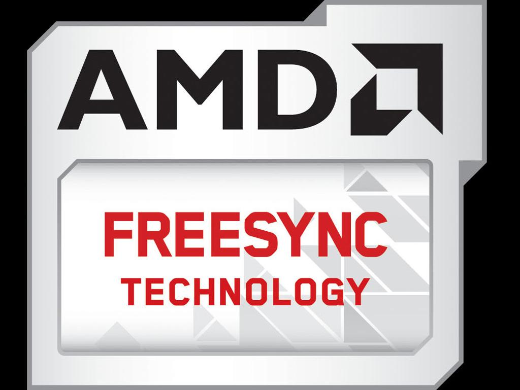 Xbox one gets Freesync support 2