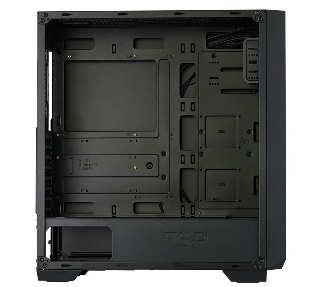 FSP CMT330 CMT520 5