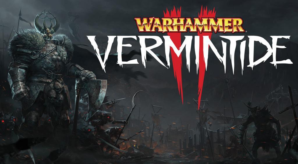 warhammer vermintide2 500k sales 1