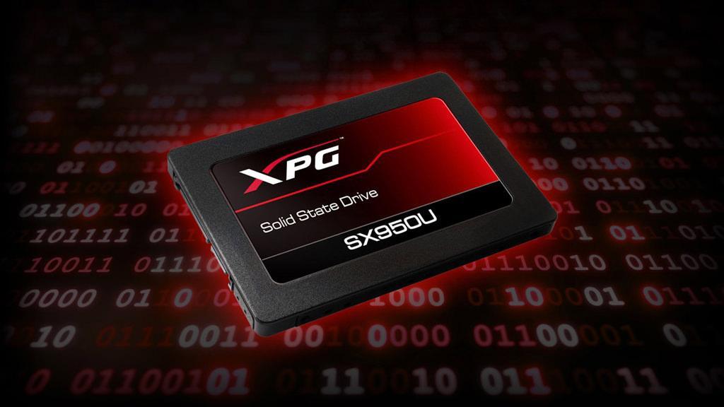 ADATA XPG SX950 1