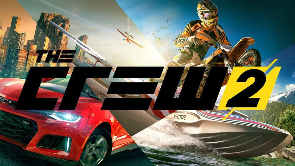 the crew2 closed alpha 1