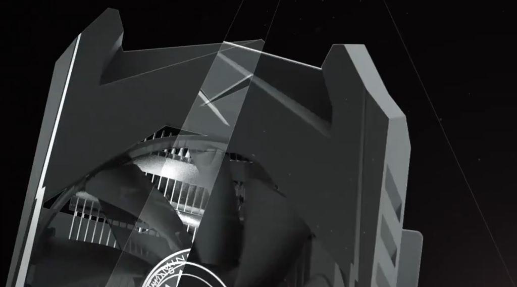 ASRock Phantom Gaming 2