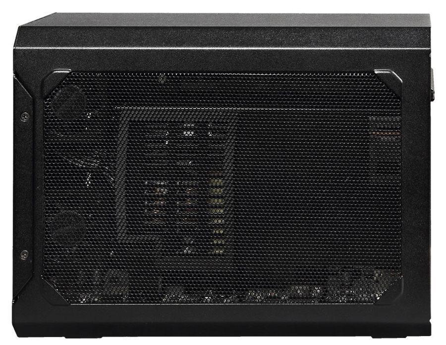 Gigabyte Aorus RX 580 Gaming Box 2