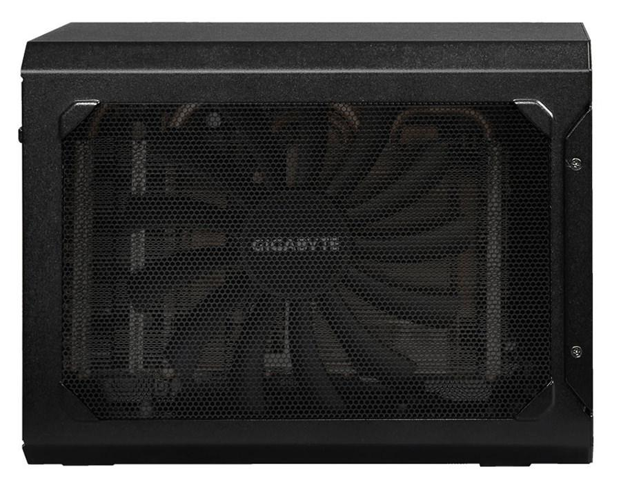 Gigabyte Aorus RX 580 Gaming Box 3
