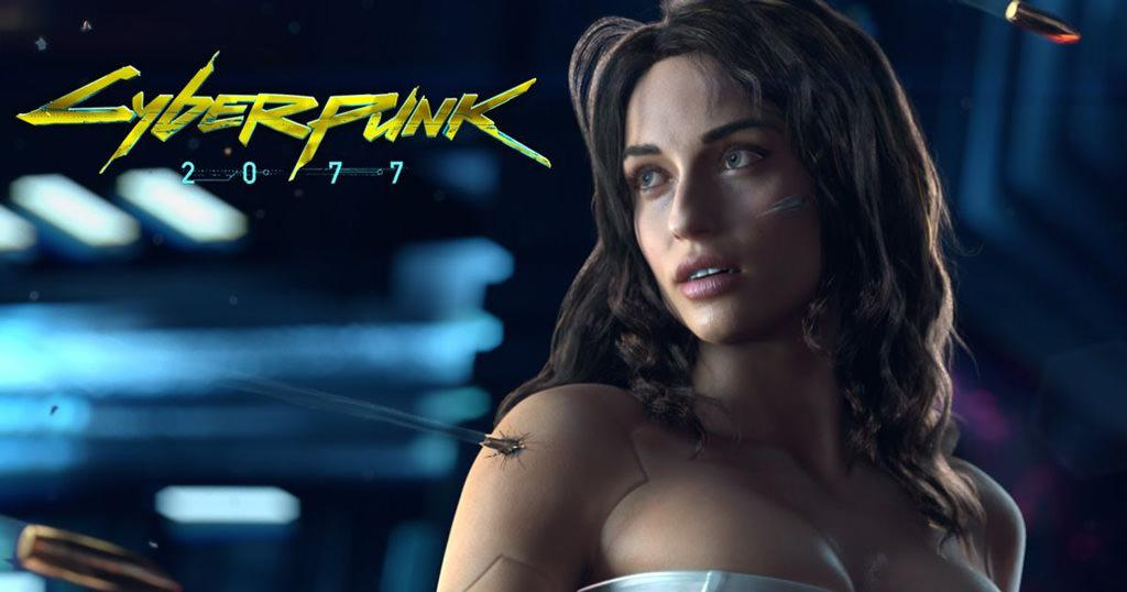 cyberpunk2077 no multiplayer at launch 1