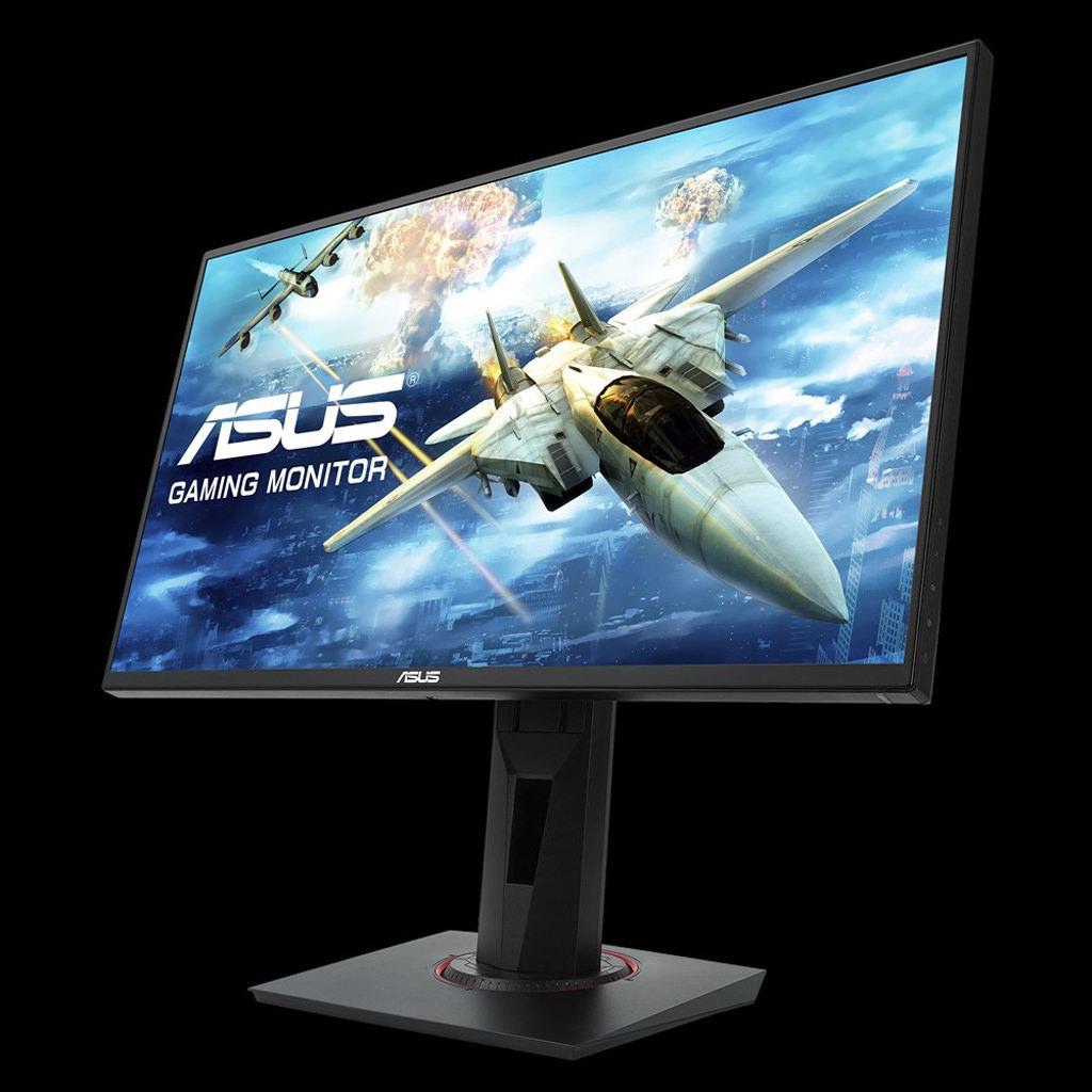 ASUS VG258Q 1
