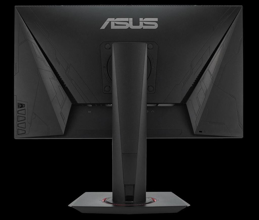 ASUS VG258Q 3