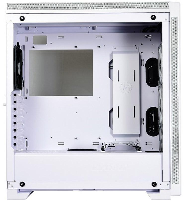 Lian Li Alpha 550 3