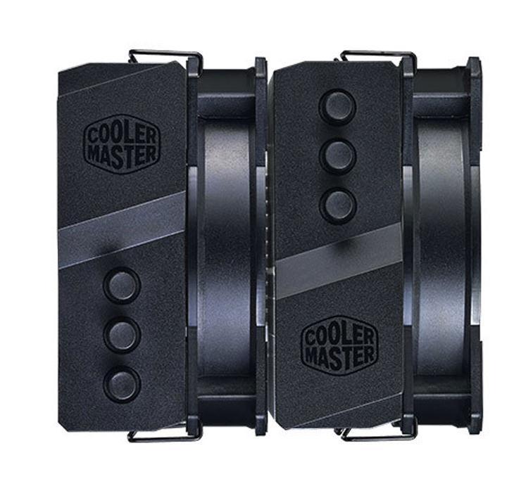 Cooler Master Master Air MA620P 4