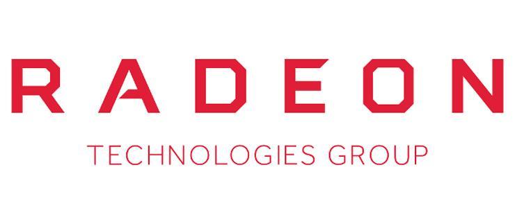 AMD Radeon Adrenalin Edition 18.3.1