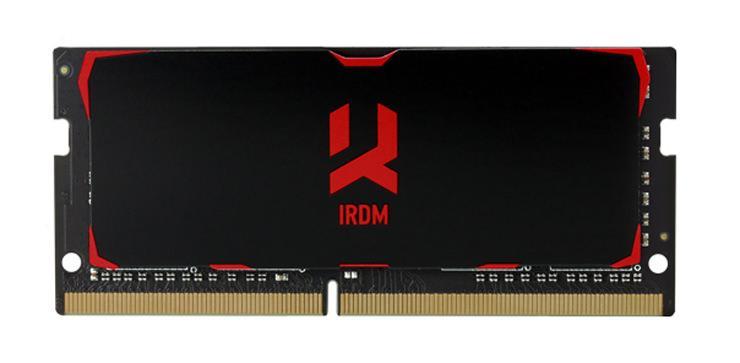 GoodRAM IRDM DDR4 SO DIMM 1