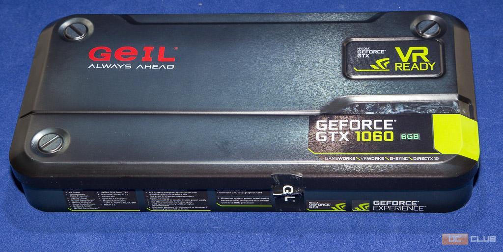 geil gtx 1060 07