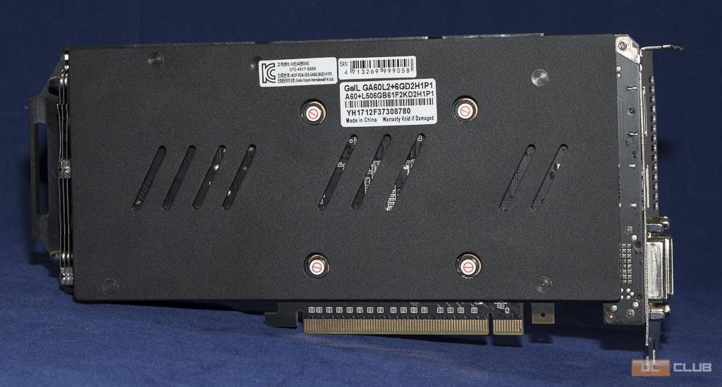 geil gtx 1060 09