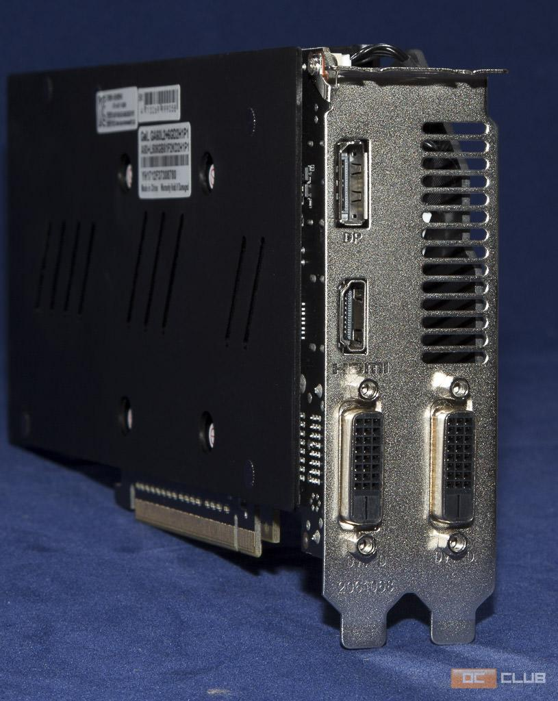 geil gtx 1060 10
