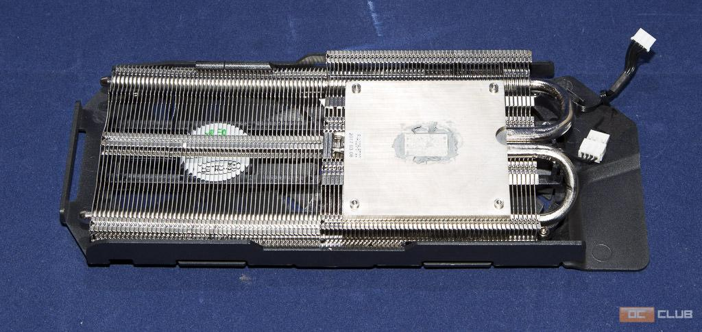 geil gtx 1060 12