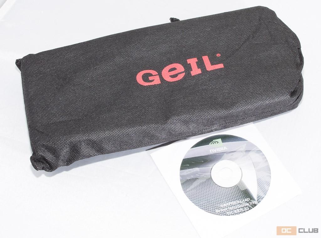 geil gtx 1060 20