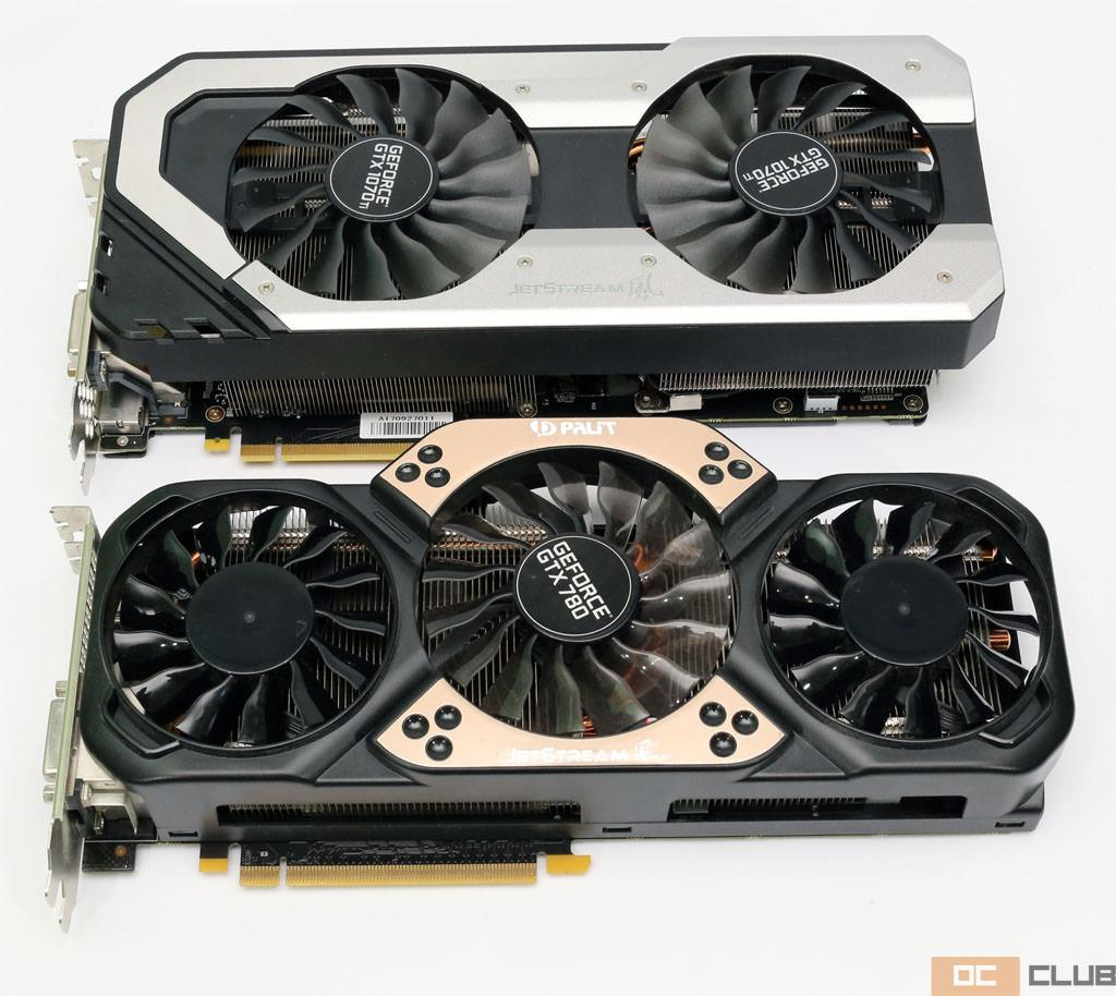 palit 1070ti super jetstream 08