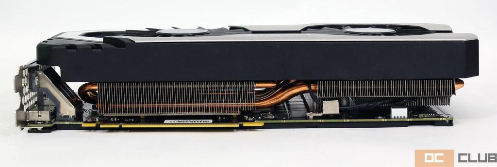 palit 1070ti super jetstream 13
