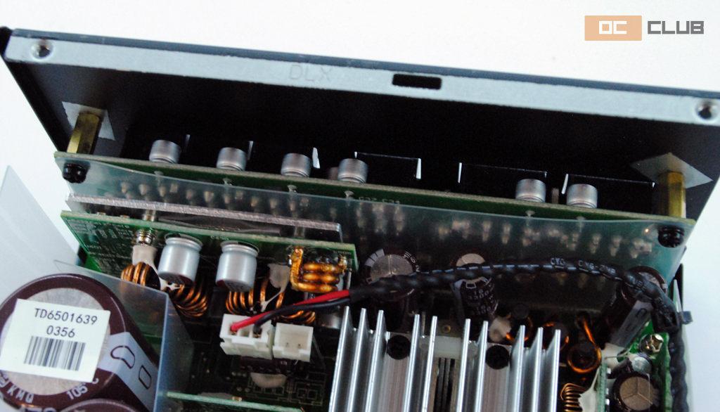 prime titanium 650 750 16