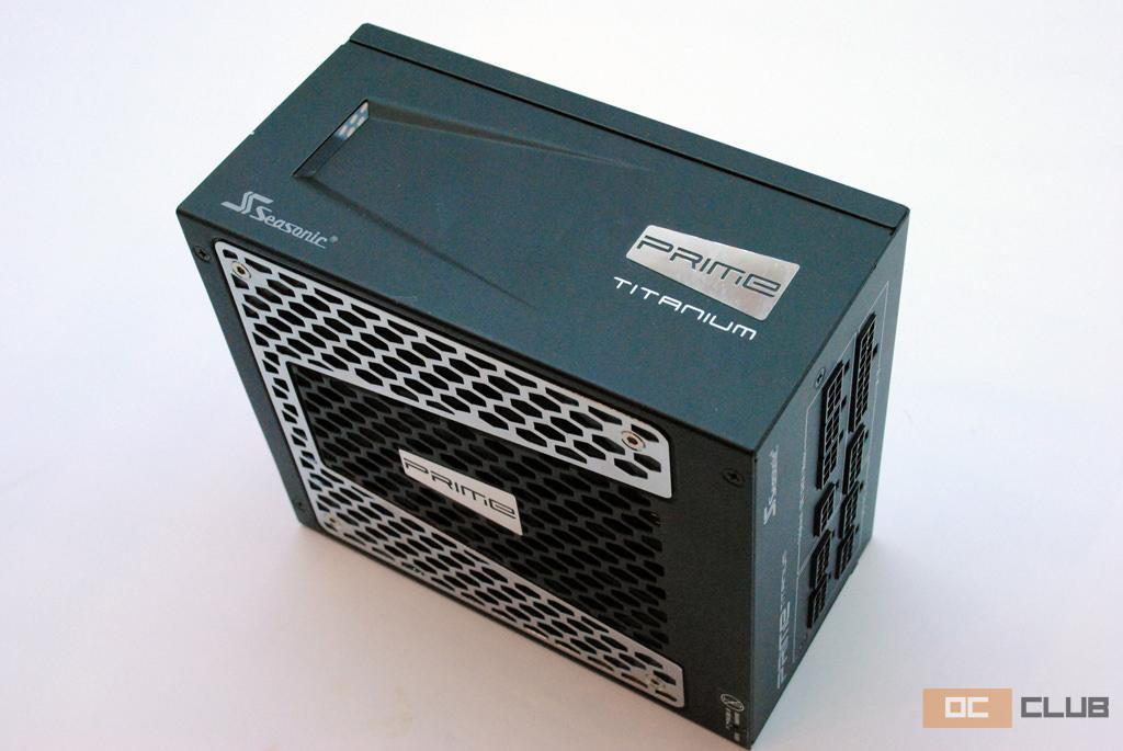 prime titanium 650 750 2