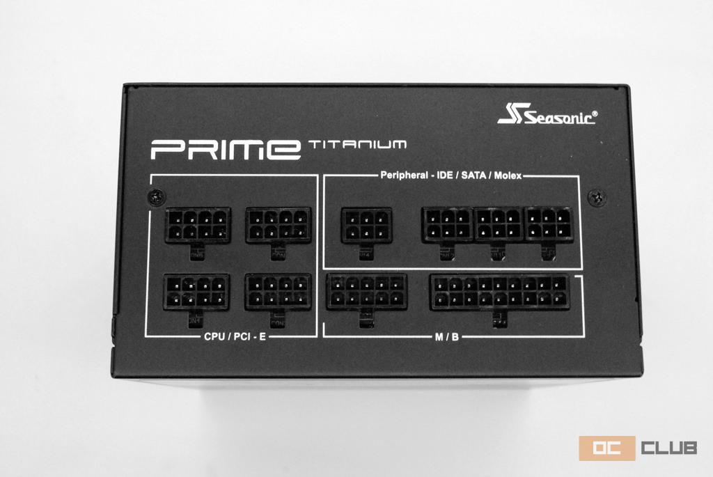 prime titanium 650 750 3
