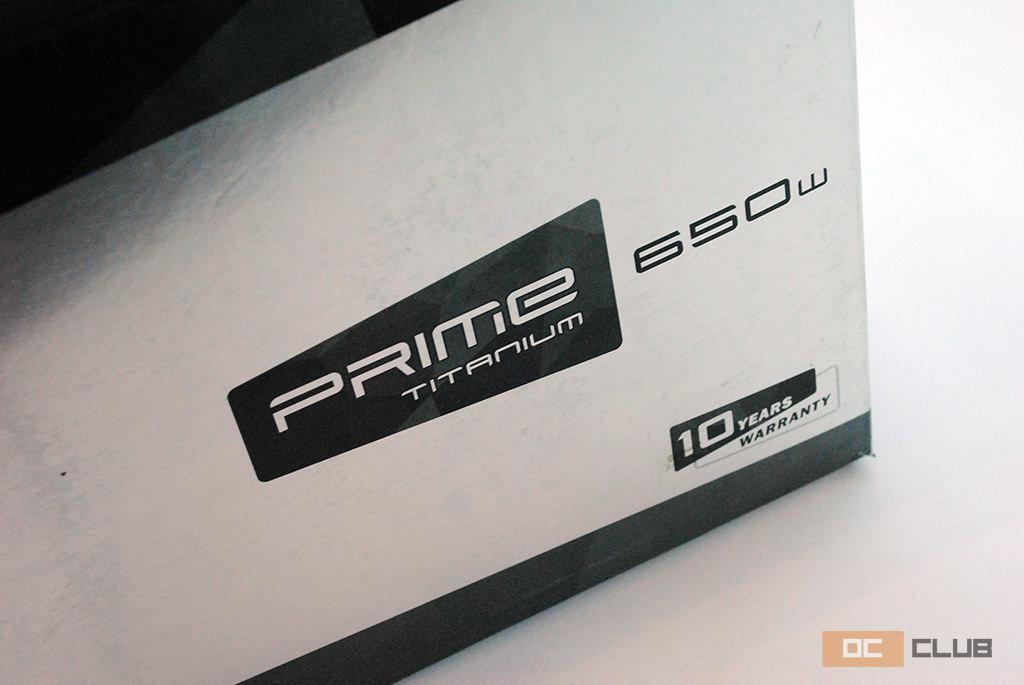 prime titanium 650 750 34