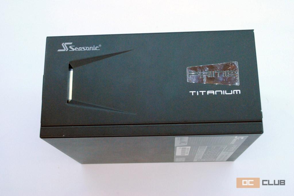 prime titanium 650 750 4