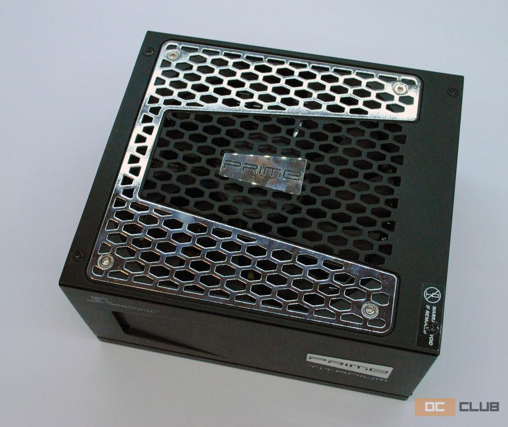 prime titanium 650 750 7