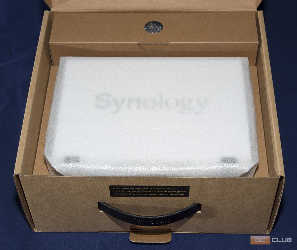 synology ds 218j 28