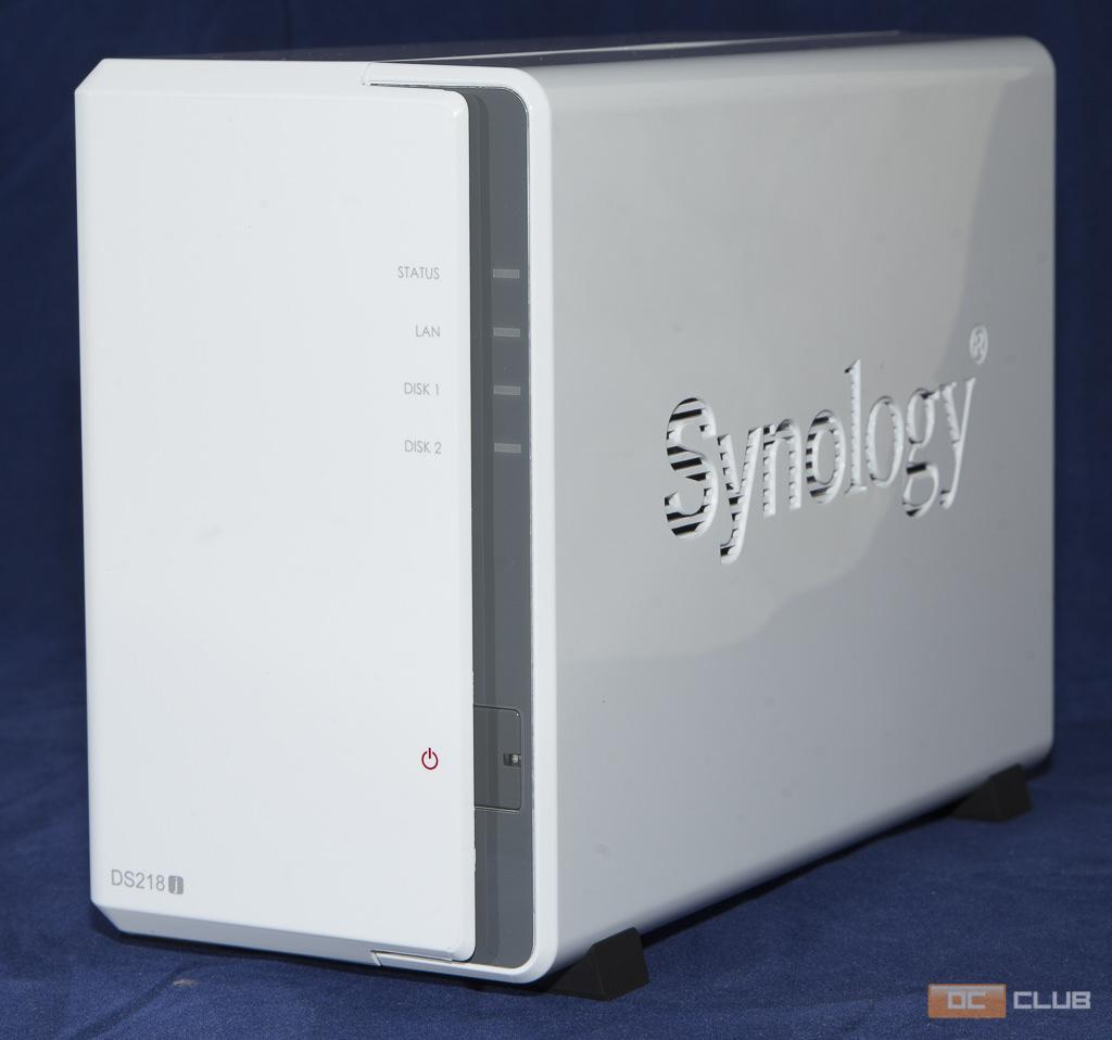 synology ds 218j 31