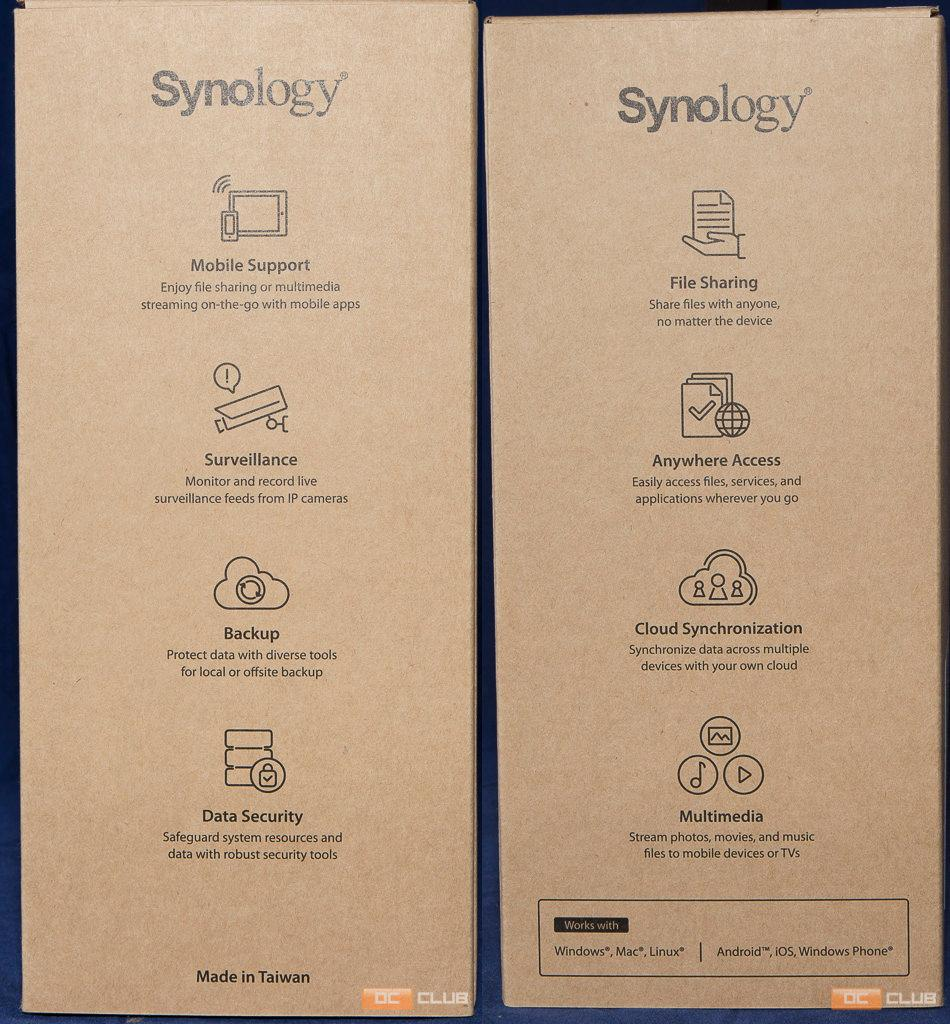 synology ds 218j 47