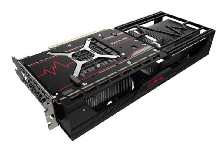 AMD RX Vega Nano 3