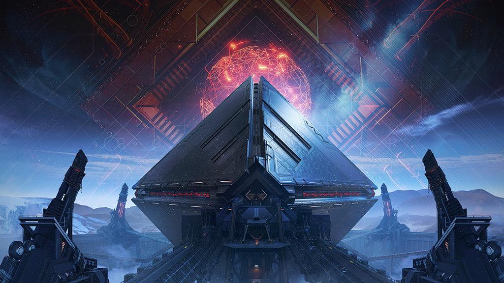 Bungie назвала дату выхода Warmind, следующего дополнения Destiny 2