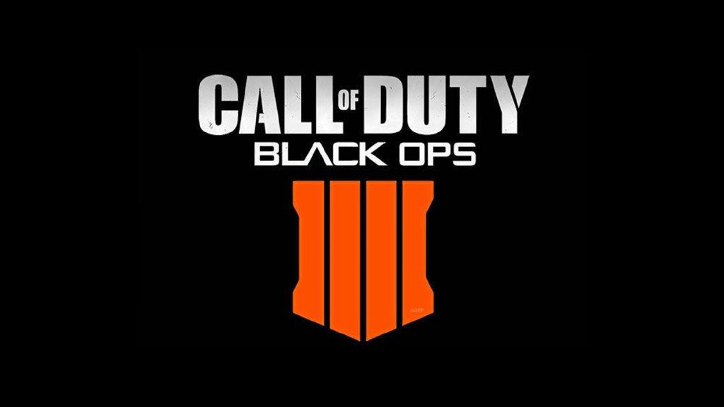 cod bo4 no single campaign 1