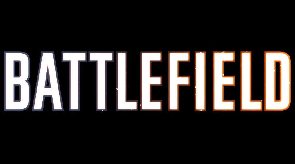 battlefield5 br mode 1