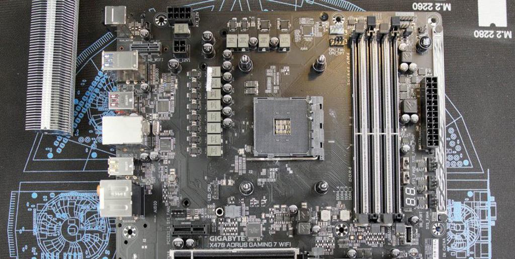 Гадаем на кофейной гуще. 8 ядер – не предел для сокета AMD AM4?