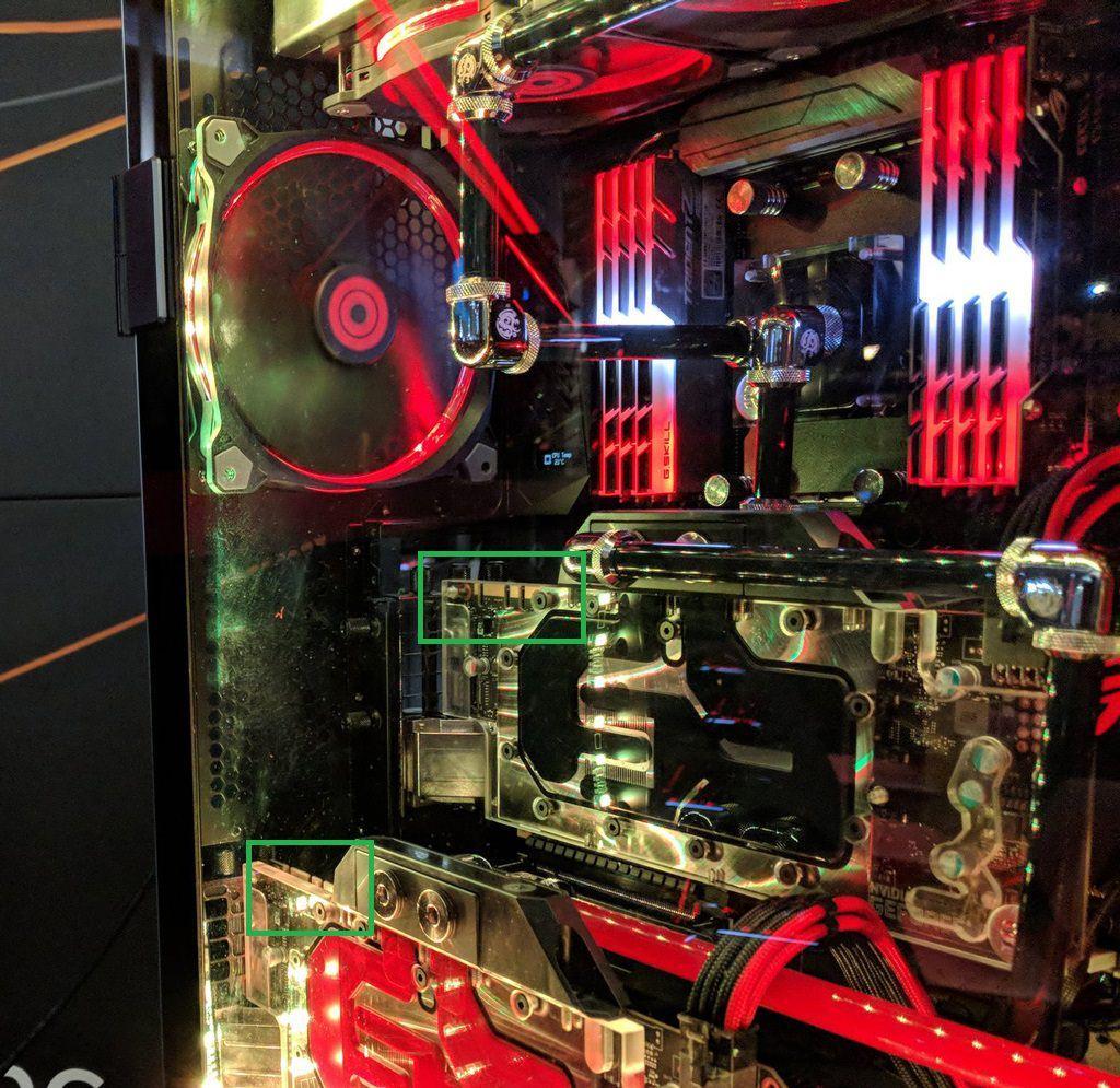 AMD Freesync NVIDIA videocard 2