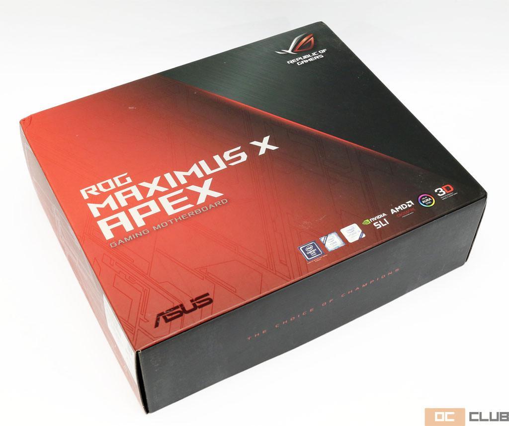 asus maximus x apex 01