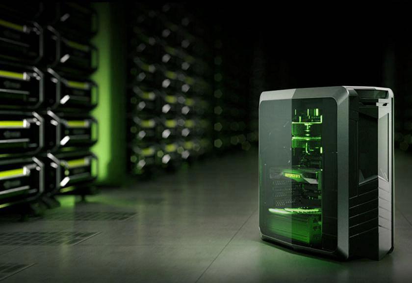 Драйвер NVIDIA GeForce обновлен (397.64 WHQL)