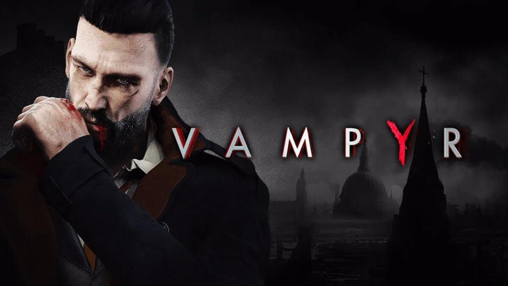 vampyr 4k sys req 1