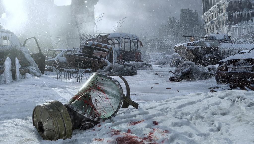 metro exodus delayed q1 2019 1