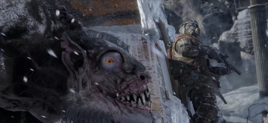 metro exodus delayed q1 2019 2