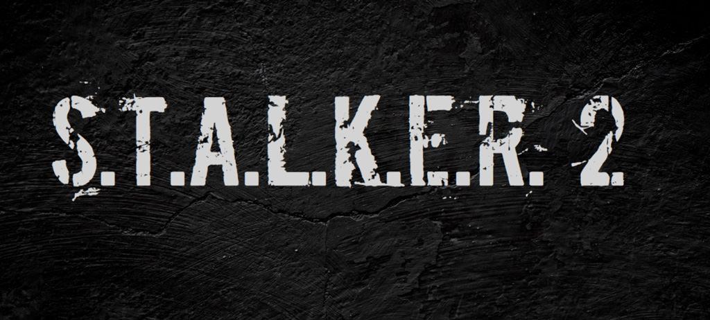 Официально анонсирована разработка S.T.A.L.K.E.R. 2, снова. Ждём к 2021 году