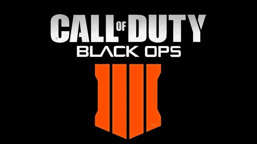 Одиночная кампания в Call of Duty: Black Ops 4 может вернуться в будущем