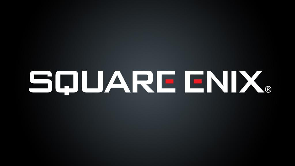 square enix new tm 1