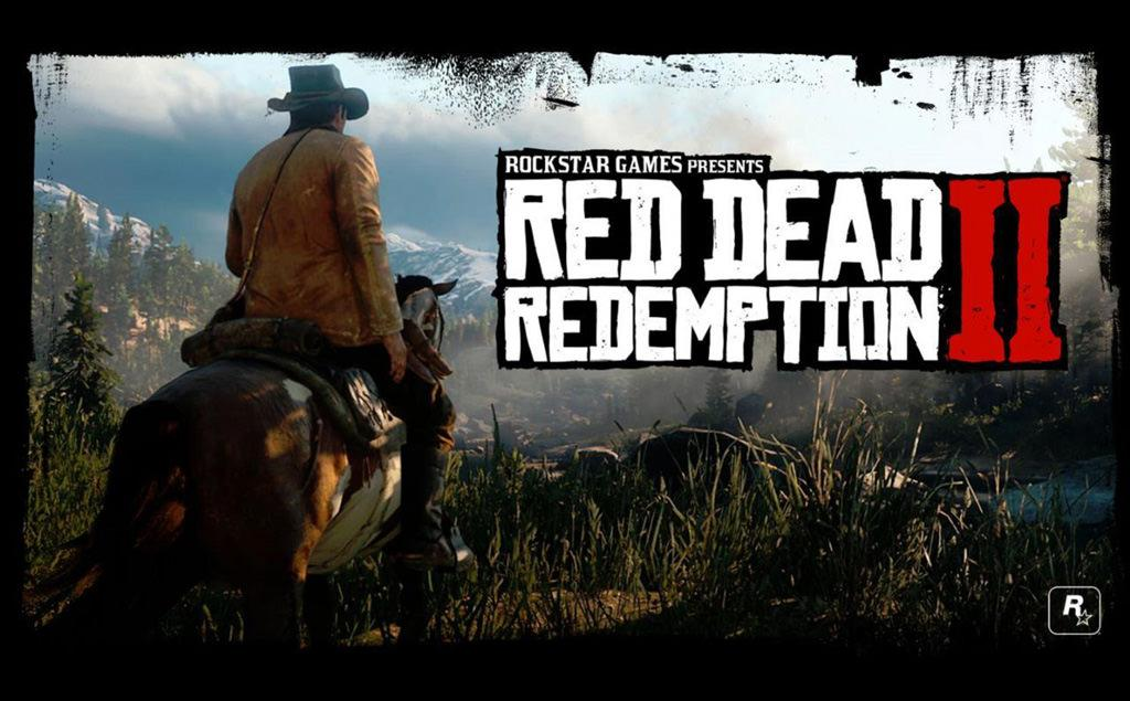 rdr2 no more delays 1