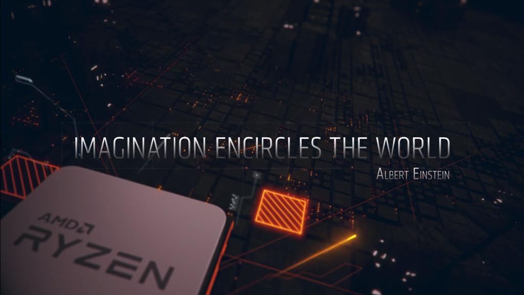 Cлух: к 2019 году для сокета AM4 появятся 12-16 ядерные Ryzen + чуть-чуть про Zen 5