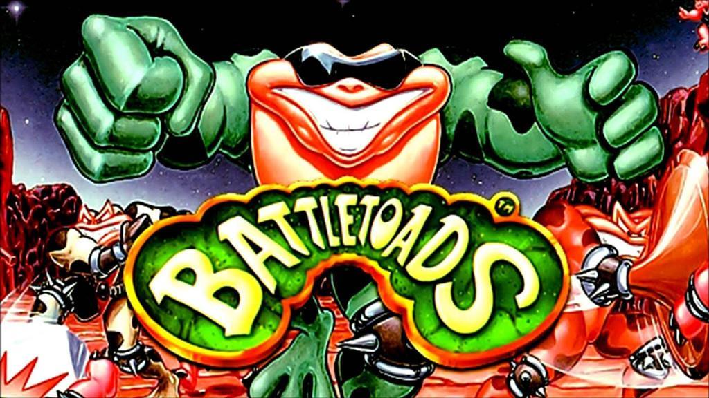 new battletoads rumor 1