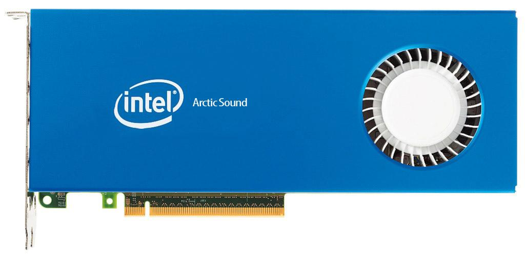 Intel GPU 2019 1