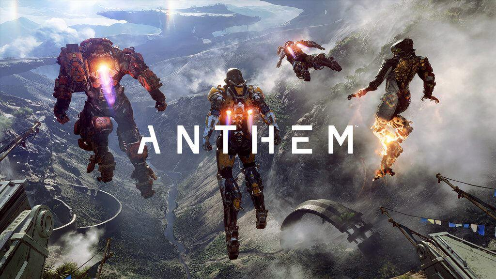 anthem beta on the way 1